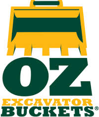 OZ Excavator Buckets icon